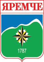 580176 المسافرون العرب مدينة لفيف غرب أوكرانيا