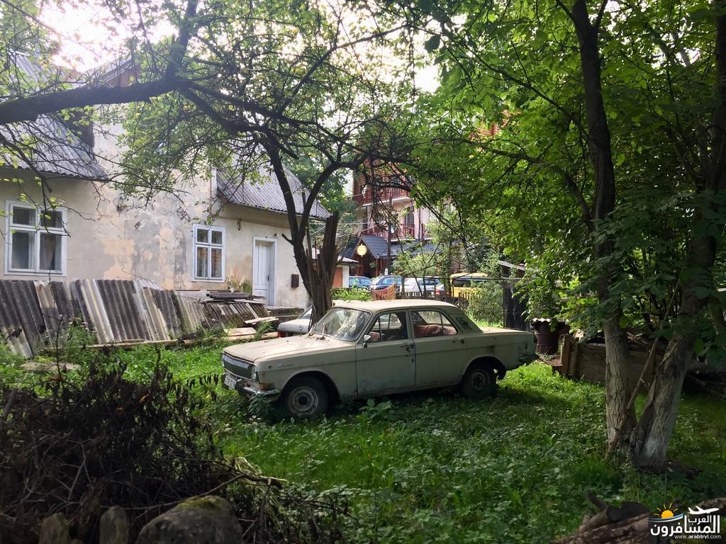 580182 المسافرون العرب مدينة لفيف غرب أوكرانيا
