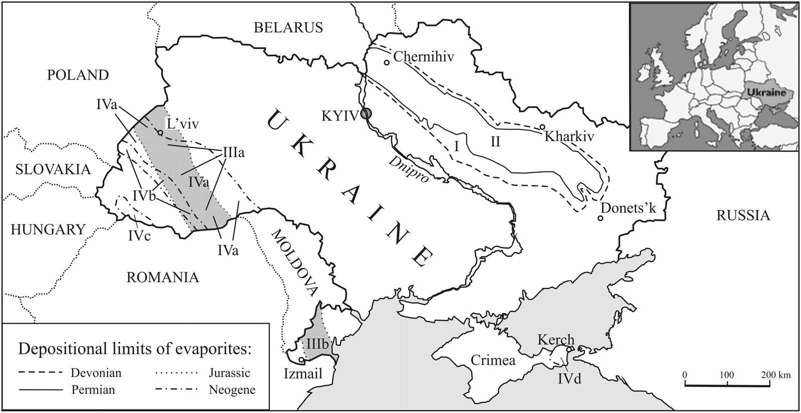 580241 المسافرون العرب مدينة لفيف غرب أوكرانيا