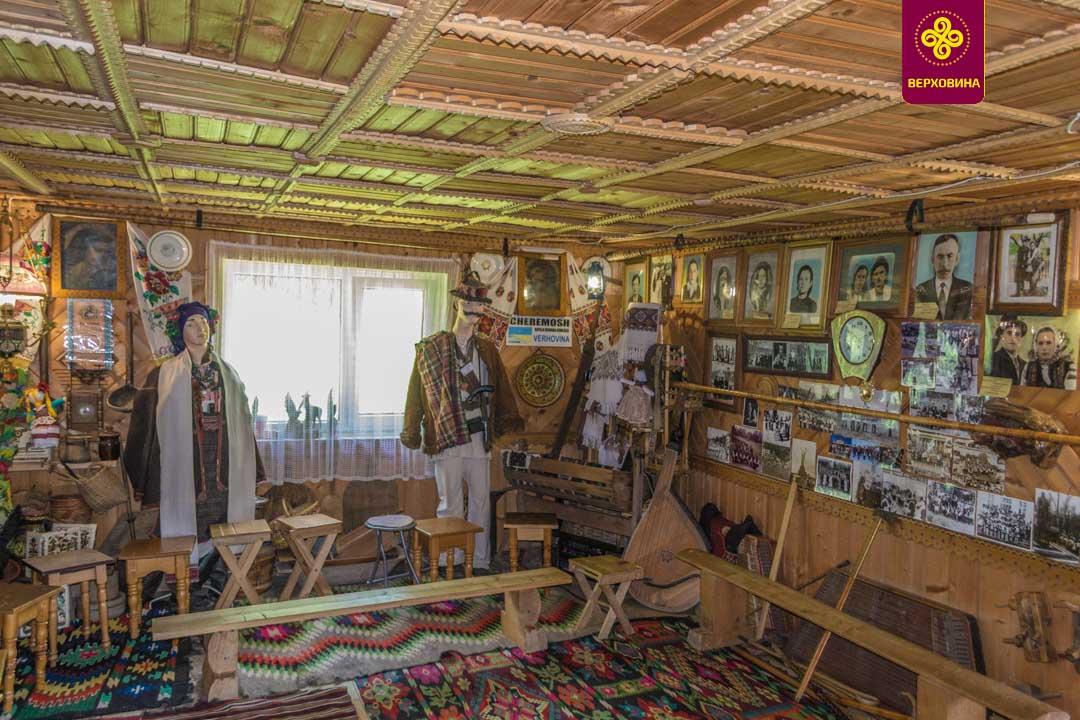 580244 المسافرون العرب مدينة لفيف غرب أوكرانيا