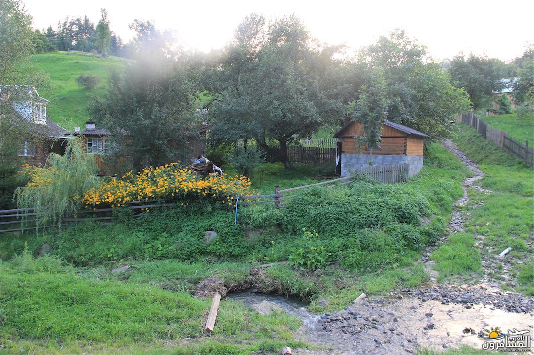 580287 المسافرون العرب مدينة لفيف غرب أوكرانيا