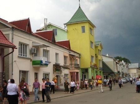 580307 المسافرون العرب مدينة لفيف غرب أوكرانيا