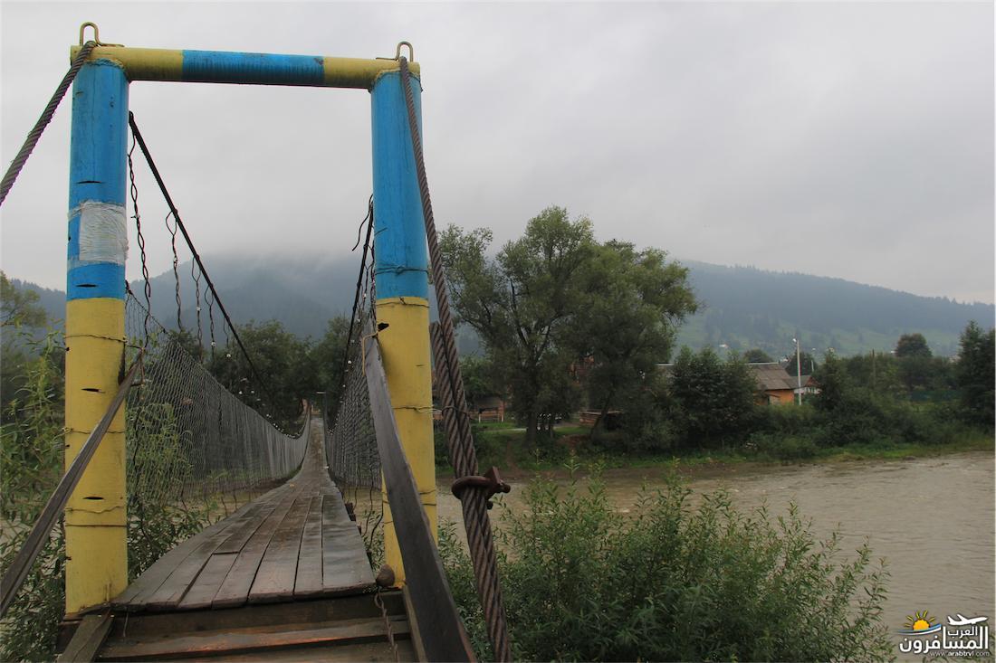 580457 المسافرون العرب مدينة لفيف غرب أوكرانيا