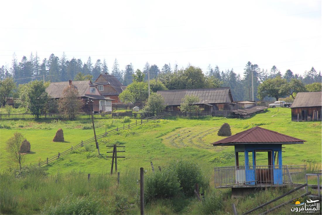 580496 المسافرون العرب مدينة لفيف غرب أوكرانيا