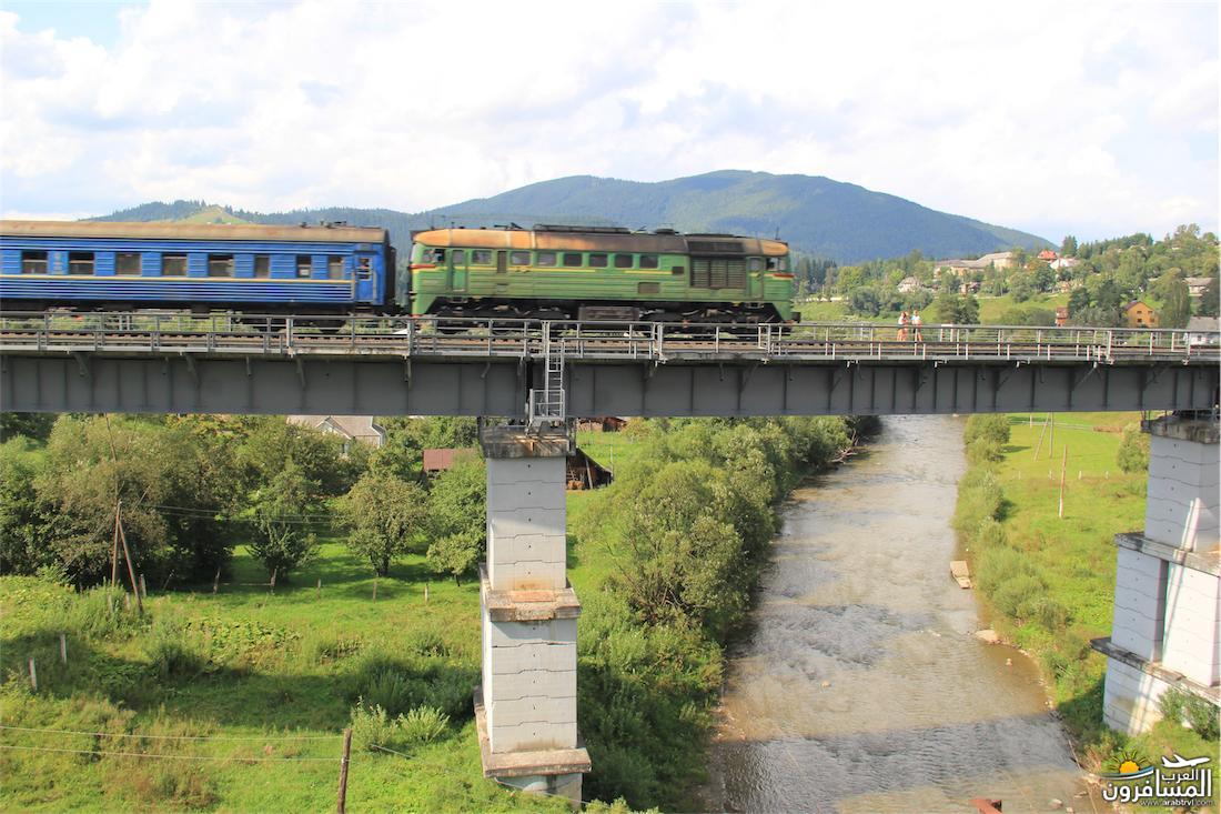 580498 المسافرون العرب مدينة لفيف غرب أوكرانيا