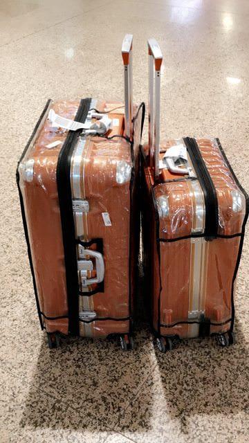 580790 المسافرون العرب مدينة كييف