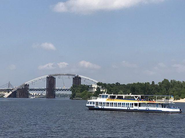 580837 المسافرون العرب مدينة كييف