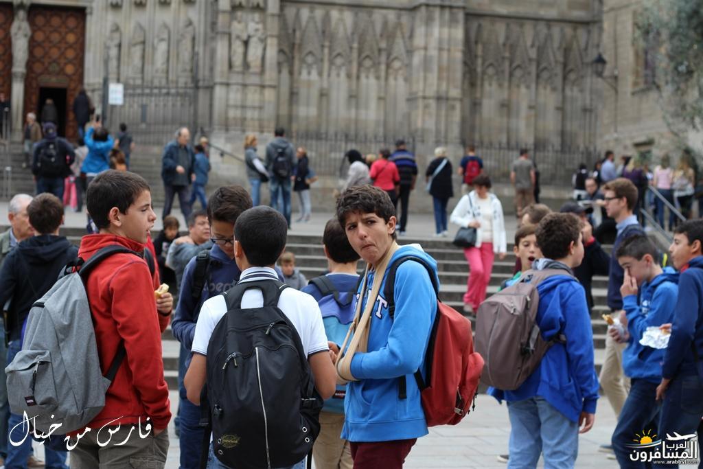 581325 المسافرون العرب جولة حول اوروبا