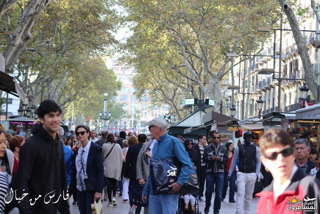 581380 المسافرون العرب جولة حول اوروبا