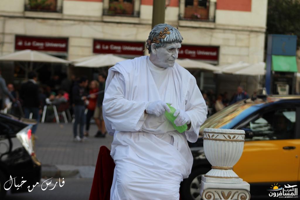 581411 المسافرون العرب جولة حول اوروبا