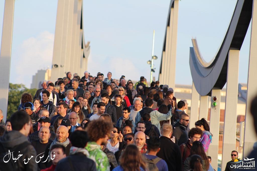 581423 المسافرون العرب جولة حول اوروبا