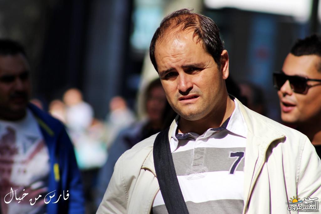 581487 المسافرون العرب جولة حول اوروبا