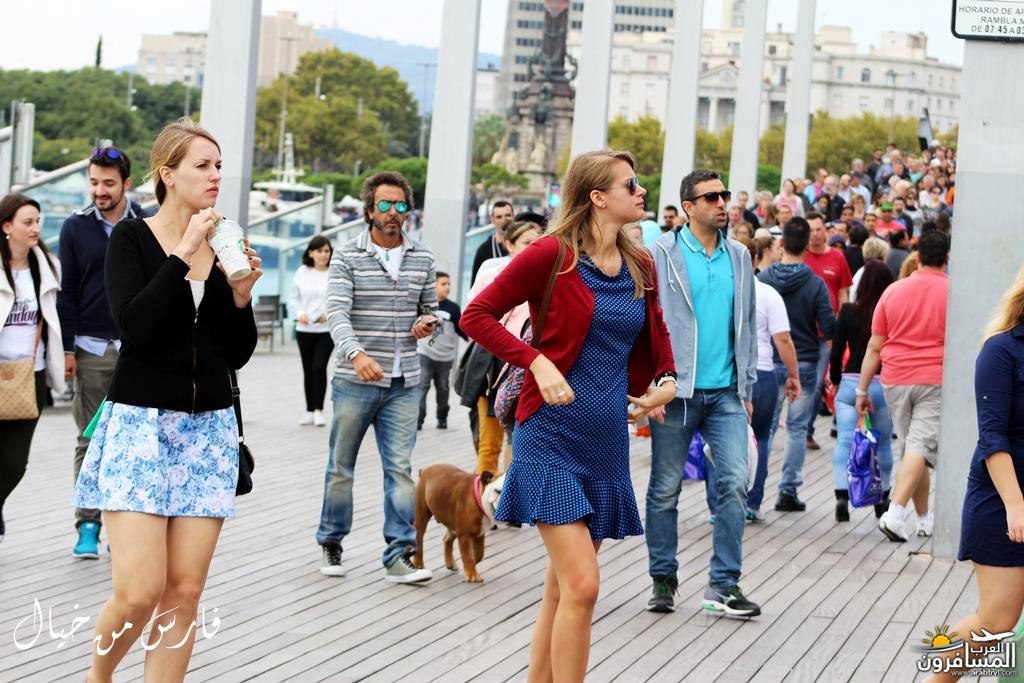 581531 المسافرون العرب جولة حول اوروبا