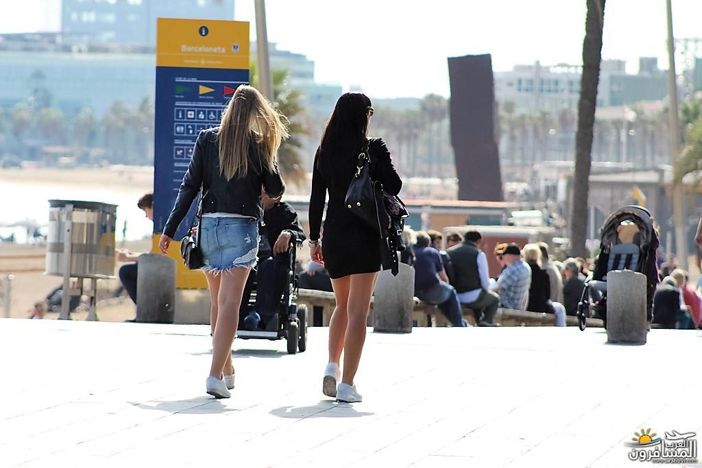 581550 المسافرون العرب جولة حول اوروبا