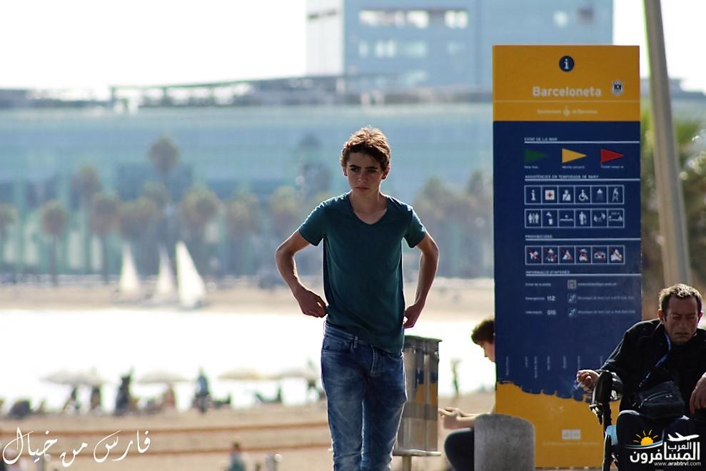 581551 المسافرون العرب جولة حول اوروبا