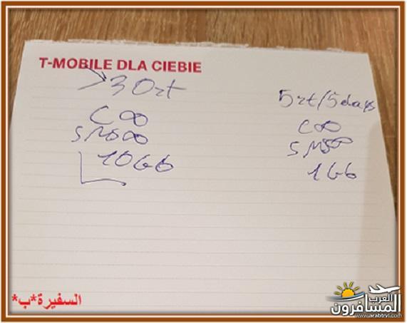 arabtrvl1542065471169.jpg
