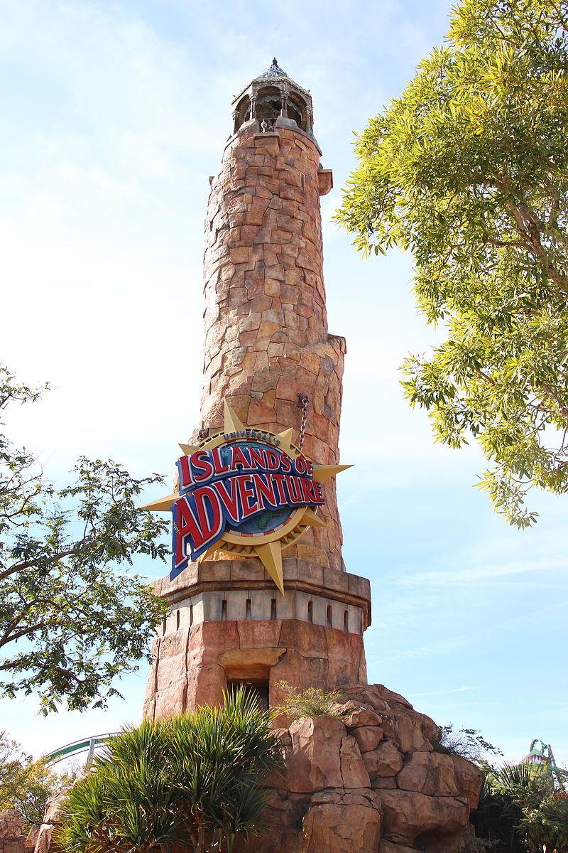 800px-Universal-Islands-of-Adventure-Lighthouse-9068.jpg