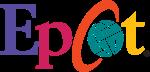 150px-Epcot_Logo.svg.png