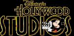 150px-Disney%27s_Hollywood_Studios.svg.png