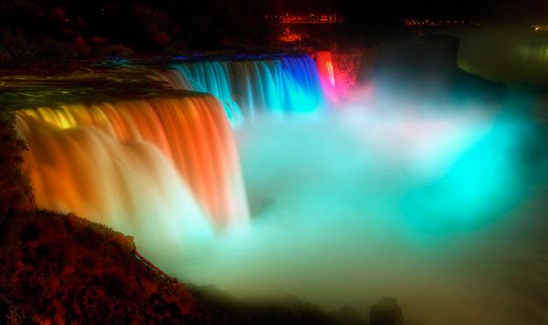 niagara-falls-5_4284b.jpg