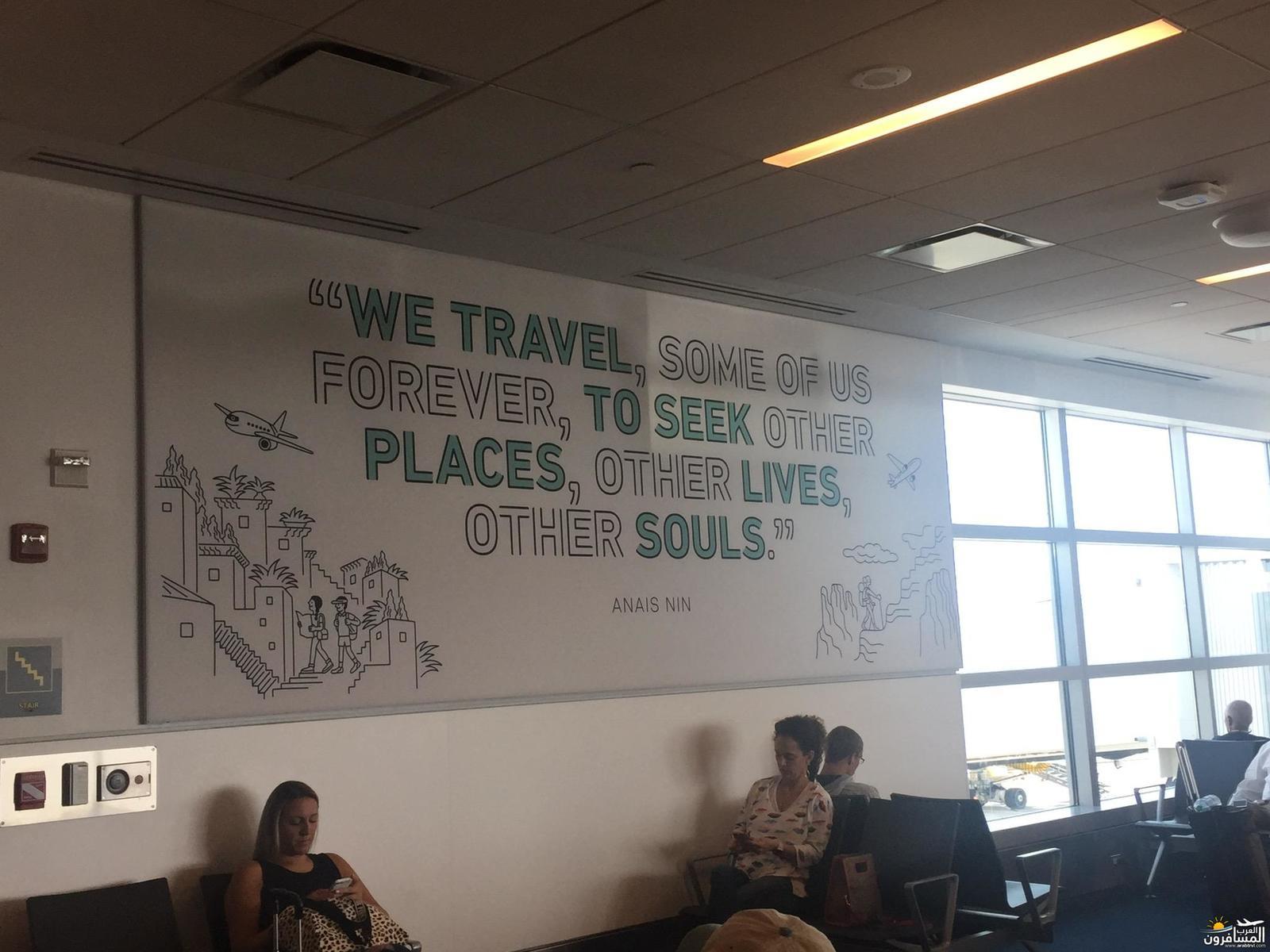 597032 المسافرون العرب ولاية اوهايو