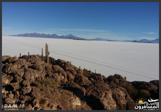 مدينة بوليفيا دولة داخلية في أمريكا الجنوبية-601260