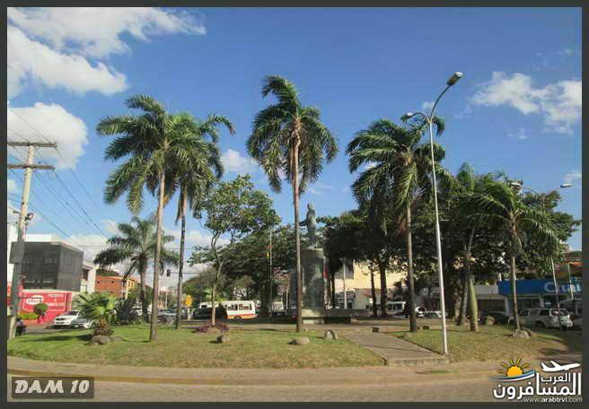 مدينة بوليفيا دولة داخلية في أمريكا الجنوبية-601285