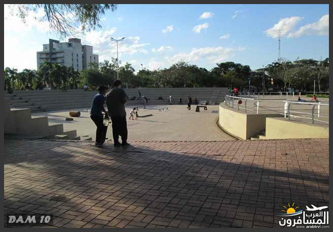 مدينة بوليفيا دولة داخلية في أمريكا الجنوبية-601287