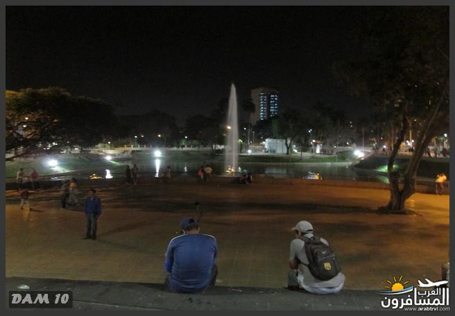 مدينة بوليفيا دولة داخلية في أمريكا الجنوبية-601289