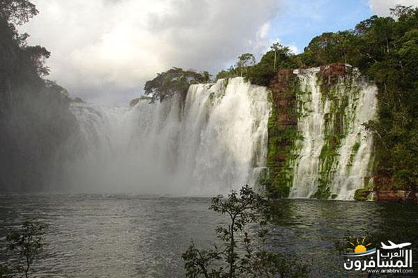 مدينة بوليفيا دولة داخلية في أمريكا الجنوبية-601298