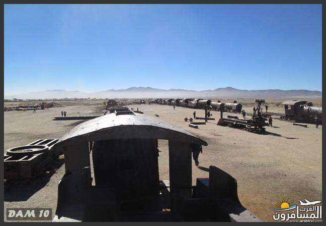 مدينة بوليفيا دولة داخلية في أمريكا الجنوبية-601306
