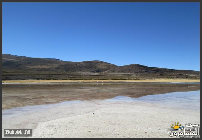 مدينة بوليفيا دولة داخلية في أمريكا الجنوبية-601316