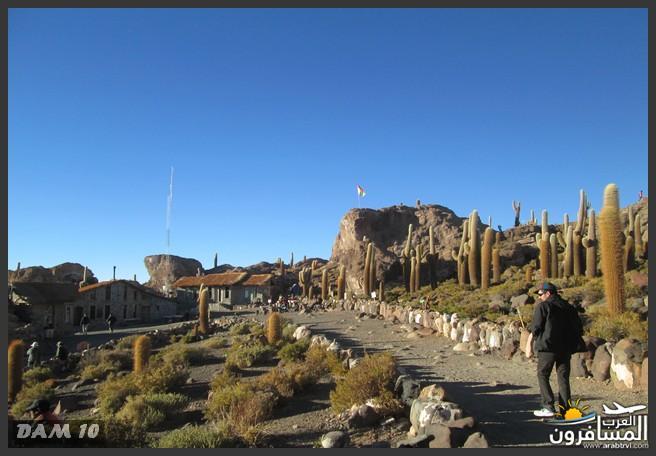 مدينة بوليفيا دولة داخلية في أمريكا الجنوبية-601321