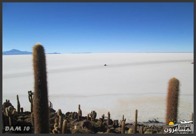 مدينة بوليفيا دولة داخلية في أمريكا الجنوبية-601322