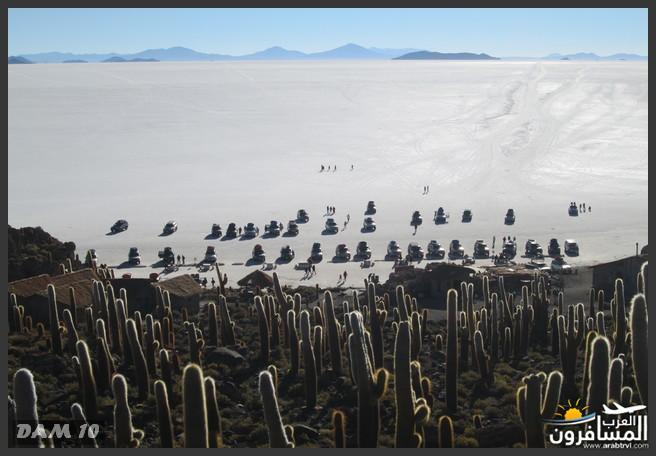 مدينة بوليفيا دولة داخلية في أمريكا الجنوبية-601323