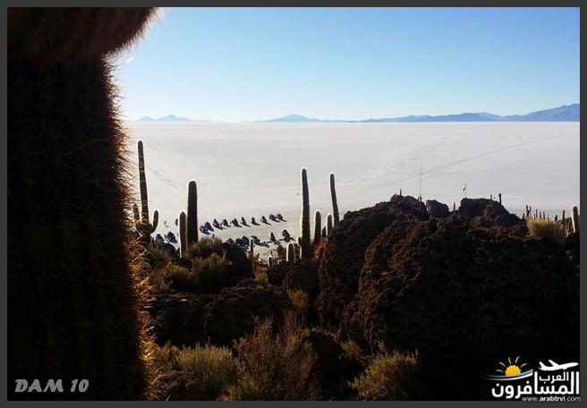 مدينة بوليفيا دولة داخلية في أمريكا الجنوبية-601324