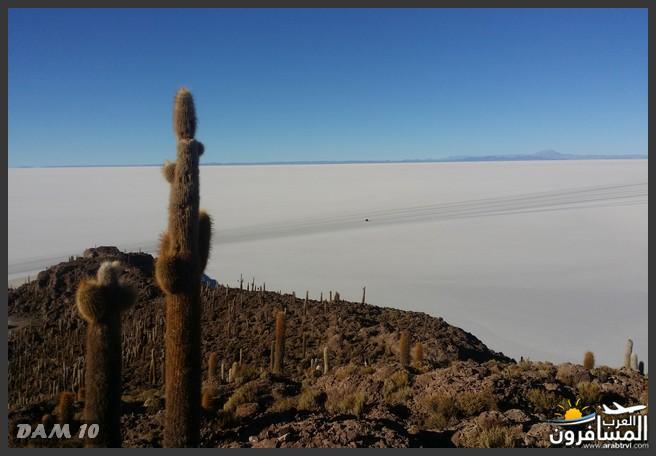 مدينة بوليفيا دولة داخلية في أمريكا الجنوبية-601326