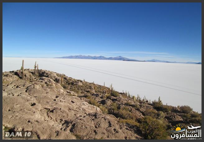 مدينة بوليفيا دولة داخلية في أمريكا الجنوبية-601328