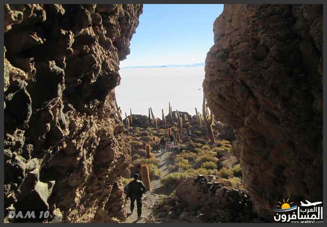 مدينة بوليفيا دولة داخلية في أمريكا الجنوبية-601332
