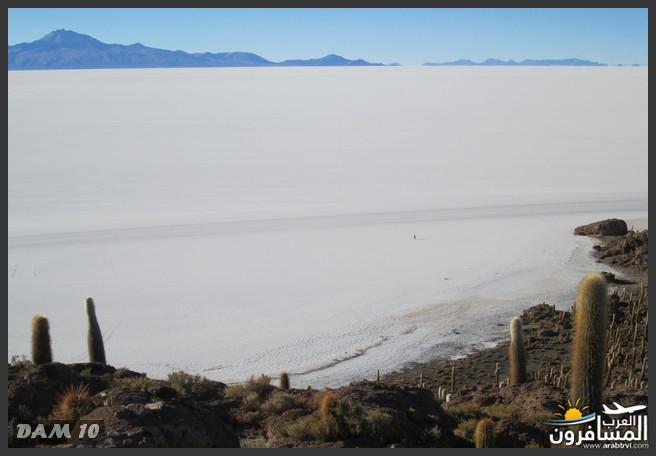 مدينة بوليفيا دولة داخلية في أمريكا الجنوبية-601333