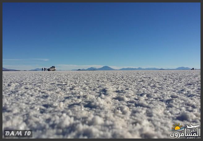 مدينة بوليفيا دولة داخلية في أمريكا الجنوبية-601335