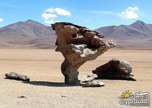 مدينة بوليفيا دولة داخلية في أمريكا الجنوبية-601342