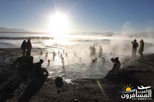 مدينة بوليفيا دولة داخلية في أمريكا الجنوبية-601345