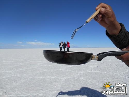 مدينة بوليفيا دولة داخلية في أمريكا الجنوبية-601347