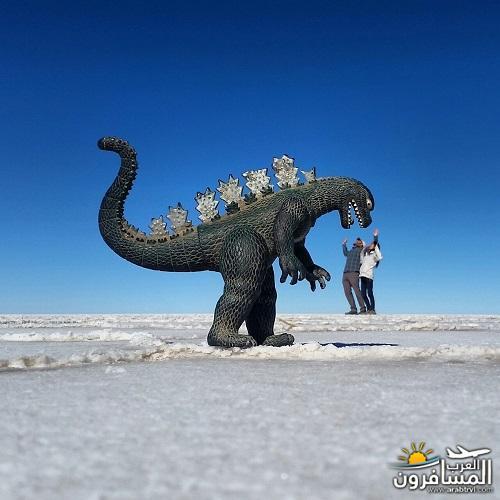 مدينة بوليفيا دولة داخلية في أمريكا الجنوبية-601350