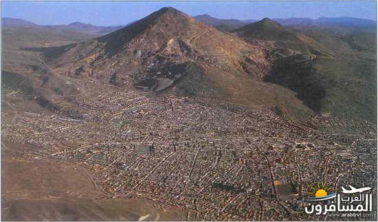 مدينة بوليفيا دولة داخلية في أمريكا الجنوبية-601351