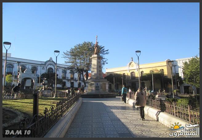 مدينة بوليفيا دولة داخلية في أمريكا الجنوبية-601356