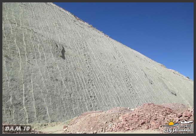 مدينة بوليفيا دولة داخلية في أمريكا الجنوبية-601397