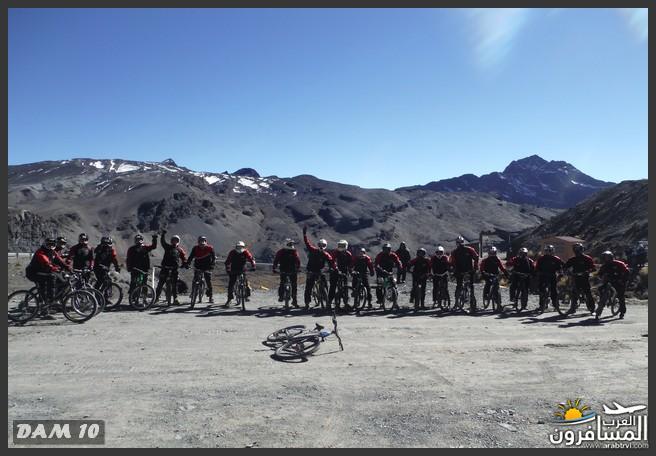 مدينة بوليفيا دولة داخلية في أمريكا الجنوبية-601406