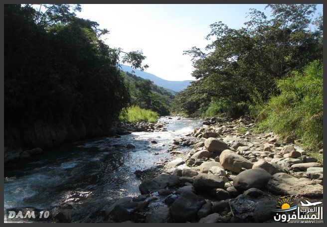 مدينة بوليفيا دولة داخلية في أمريكا الجنوبية-601431